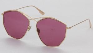 Okulary przeciwsłoneczne Christian Dior DIORSTELLAIRE4_5916_DDBU1