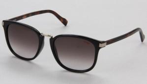 Okulary przeciwsłoneczne HUGO HG0178S_5218_WR7HA