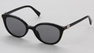 Okulary przeciwsłoneczne Max&Co MAXCO398GS_5219_807IR