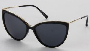 Okulary przeciwsłoneczne Max Mara MMCLASSYVI_5915_807IR