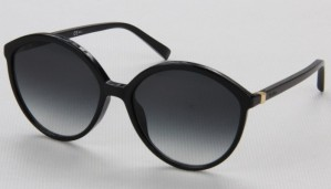 Okulary przeciwsłoneczne Max Mara MMHINGEIG_5817_8079O