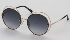 Okulary przeciwsłoneczne Max Mara MMSHINEI_5617_0009O