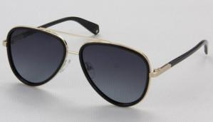 Okulary przeciwsłoneczne Polaroid PLD2073S_5715_807WJ