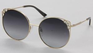 Okulary przeciwsłoneczne Ana Hickmann AH3204_5818_04B