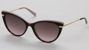 Okulary przeciwsłoneczne Ana Hickmann AH9281_5616_H02