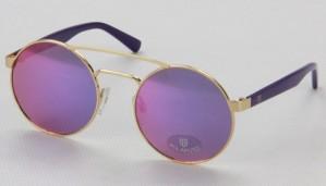 Okulary przeciwsłoneczne Bulget BGK3002U_4919_03B