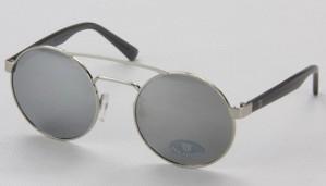 Okulary przeciwsłoneczne Bulget BGK3002U_4919_04A