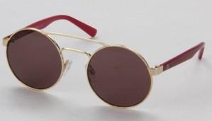 Okulary przeciwsłoneczne Bulget BGK3002U_4919_04B