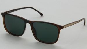 Okulary przeciwsłoneczne Hugo Boss BOSS1046S_5617_086QT