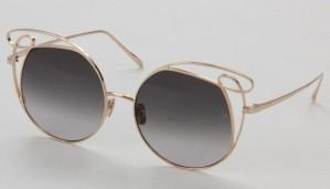Okulary przeciwsłoneczne Linda Farrow LFL852_5517_3