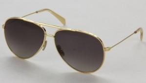 Okulary przeciwsłoneczne Celine CL40062U_6112_30D