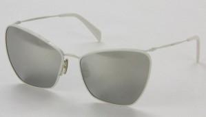 Okulary przeciwsłoneczne Celine CL40069U_6116_25C
