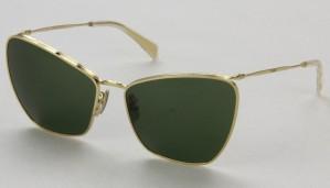 Okulary przeciwsłoneczne Celine CL40069U_6116_30N