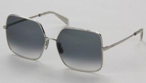 Okulary przeciwsłoneczne Celine CL40078U_6015_16W