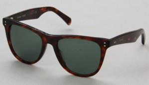 Okulary przeciwsłoneczne Celine CL40088I_5418_52A