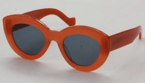 Okulary przeciwsłoneczne Loewe LW40019I_5023_66V