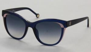 Okulary przeciwsłoneczne Carolina Herrera SHE787_5219_0AGQ