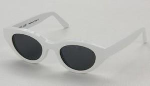 Okulary przeciwsłoneczne Thierry Lasry ACIDITY_4723_000
