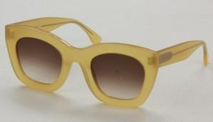 Okulary przeciwsłoneczne Thierry Lasry CONCUBINY_4928_639