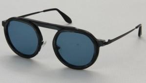 Okulary przeciwsłoneczne Thierry Lasry GHOSTY_5122_838