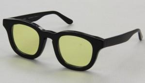 Okulary przeciwsłoneczne Thierry Lasry MONOPOLY_4826_101