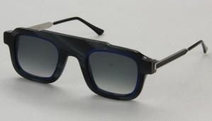 Okulary przeciwsłoneczne Thierry Lasry ROBBERY_4828_838