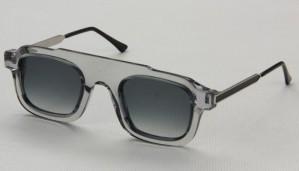 Okulary przeciwsłoneczne Thierry Lasry ROBBERY_4828_850