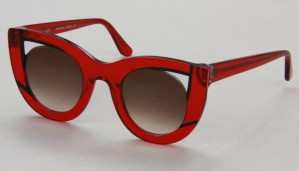 Okulary przeciwsłoneczne Thierry Lasry WAVVVY_4727_462