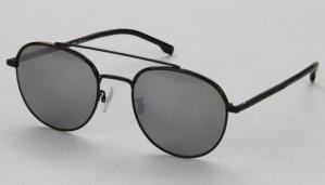 Okulary przeciwsłoneczne Hugo Boss BOSS1069FS_5521_003T4