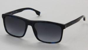 Okulary przeciwsłoneczne Hugo Boss BOSS1036S_5818_JBW9O