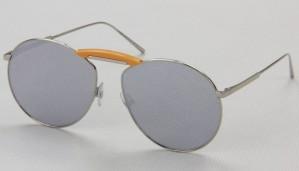 Okulary przeciwsłoneczne Fendi FF0368S_5916_0100T