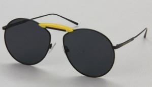 Okulary przeciwsłoneczne Fendi FF0368S_5916_8072K