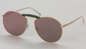 Okulary przeciwsłoneczne Fendi FF0368S_5916_DDBAP