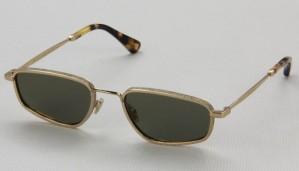 Okulary przeciwsłoneczne Jimmy Choo GALS_5320_J5GK1