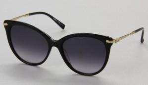 Okulary przeciwsłoneczne Max Mara MMSHINEII_5617_8079O