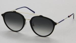 Okulary przeciwsłoneczne Tommy Hilfiger TH1618FS_5421_8079O