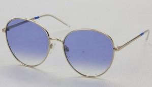 Okulary przeciwsłoneczne Tommy Hilfiger TH1649S_5817_LKS08