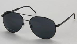 Okulary przeciwsłoneczne Tommy Hilfiger TH1653S_5916_003IR