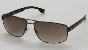 Okulary przeciwsłoneczne Hugo Boss BOSS1035S_6415_4INHA