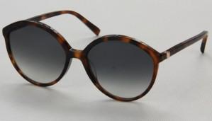 Okulary przeciwsłoneczne Max Mara MMHINGEIG_5817_0869O