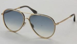 Okulary przeciwsłoneczne Jimmy Choo TRINYS_5914_LKS08