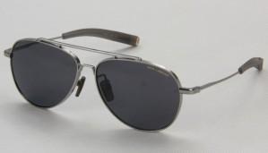 Okulary przeciwsłoneczne Dita DLS101_61_01