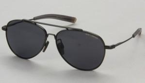 Okulary przeciwsłoneczne Dita DLS101_61_04