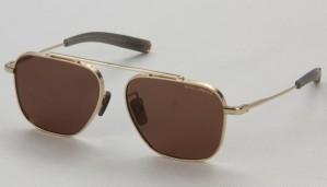 Okulary przeciwsłoneczne Dita DLS102_57_03