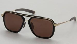 Okulary przeciwsłoneczne Dita DLS400_57_01
