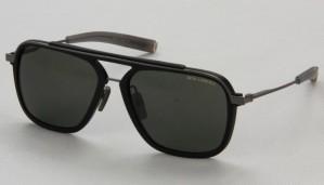 Okulary przeciwsłoneczne Dita DLS400_57_02