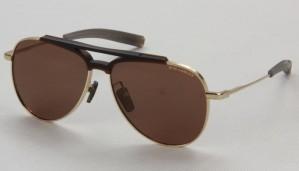 Okulary przeciwsłoneczne Dita DLS401_60_01