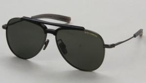 Okulary przeciwsłoneczne Dita DLS401_60_02