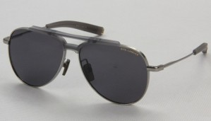 Okulary przeciwsłoneczne Dita DLS401_60_03