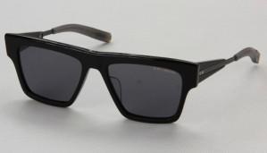 Okulary przeciwsłoneczne Dita DLS701_55_01